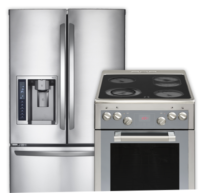 Fix Appliances with Uncle Harry's Appliance Repair Wizard